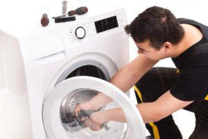 Dryer Repair Services Houston