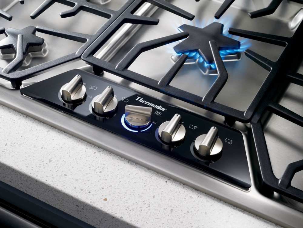 Spring TX Range-Oven-Cooktop-Stove Repair Services