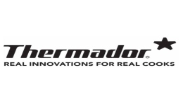 thermador-sierra-west-sales-nm (1)