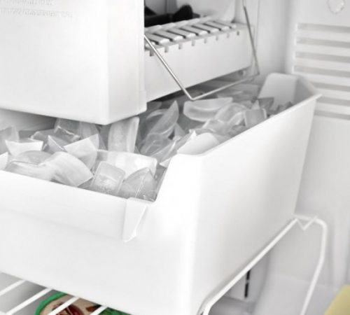 SUB ZERO ICE MAKER REPAIR SERVICES HOUSTON