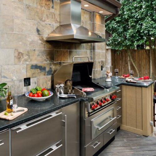 Stainless-Steel-Outdoor-Kitchen-Cabinets-1